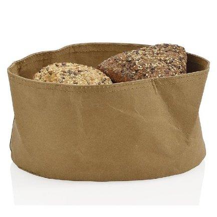 Корзинка для хлеба, 20х10х10 см MS67008 Andrea House