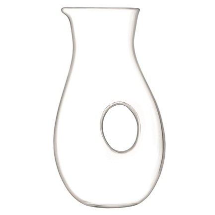 Графин Ono (2.25 л), 30.5х18.7х11 см