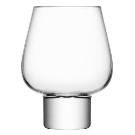Набор бокалов для бренди Madrid (460 мл), 2 шт. G295-16-301 LSA International