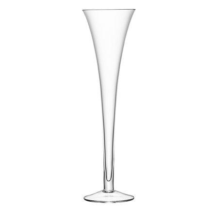 Набор больших бокалов-флейт Bar (225 мл), 2 шт. G302-08-991 LSA International