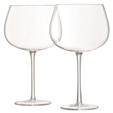 Набор круглых бокалов для коктейлей Bar (710 мл), 2 шт.