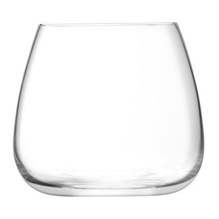 Набор стаканов для вина Wine Culture (385 мл), 2 шт. G1425-14-191 LSA International