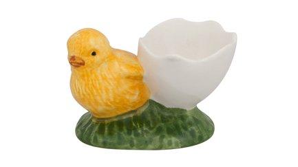 Подставка для яйца Цыпленок, 6.3 см