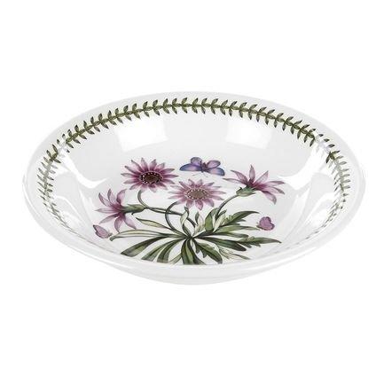 Тарелка для пасты Газания, 20 см PRT-BG45740-20 Portmeirion