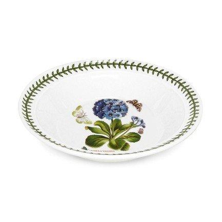 Тарелка суповая Примула, 20 см PRT-BG05252-10 Portmeirion