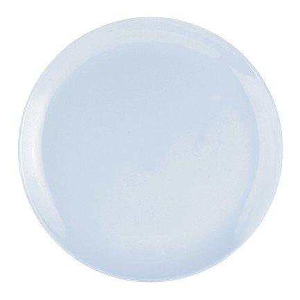 Фото - Блюдо Выбор Портмейрион, 32 см, голубое PRT-CHB78937-XB Portmeirion блюдо овальное газания 28 см prt bg06600 x 20 portmeirion