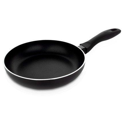 Сковорода Fusion, 20х4.3 см