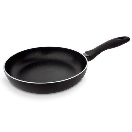 Сковорода Fusion, 24х5.0 см