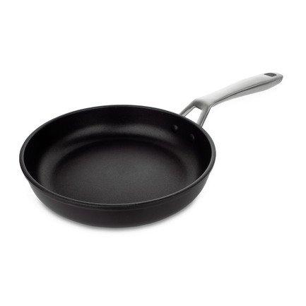 Сковорода Titan, 24х5.5 см