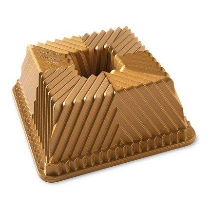 Форма для выпечки Квадратный пирог (2.3 л)
