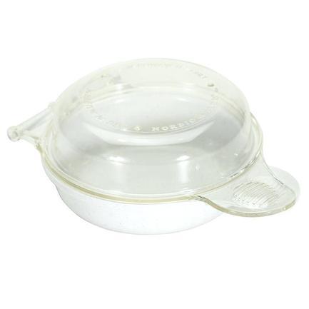 Форма для приготовления яиц для бургеров, 10.5х6 см