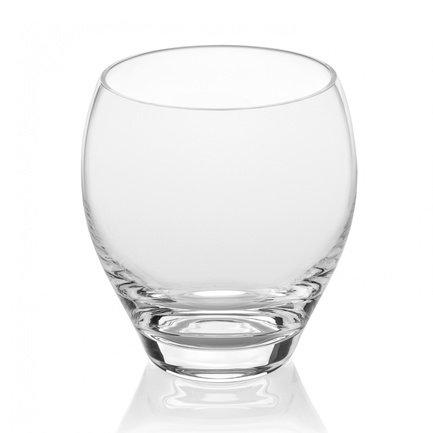 Набор стаканов Obelix, (300 мл), 6 шт. 7376.8 IVV