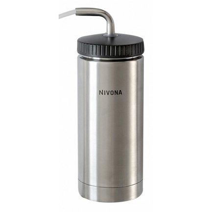 Термос-контейнер для молока NICT 500 NICT 500 Nivona трубки для забора молока nivona nima 330
