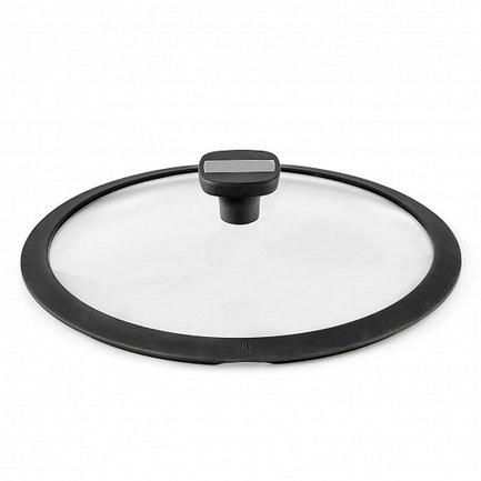 Крышка Supreme для сковороды, 24 см W35065024 Walmer