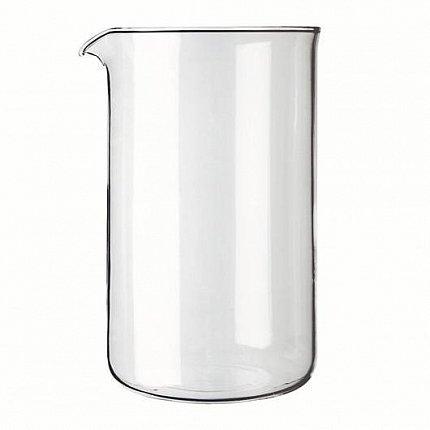 Колба для кофейников (0.6 л)