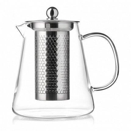 цены Чайник заварочный Sapphire (1 л) W23008100 Walmer