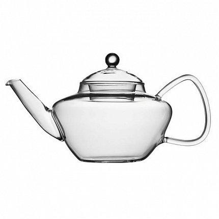 Чайник заварочный Milord (0.6 л) W03021060 Walmer