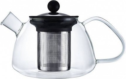 Чайник Boss (1.2 л)