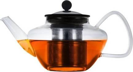 Чайник Lord (0.6 л) W03001060 Walmer