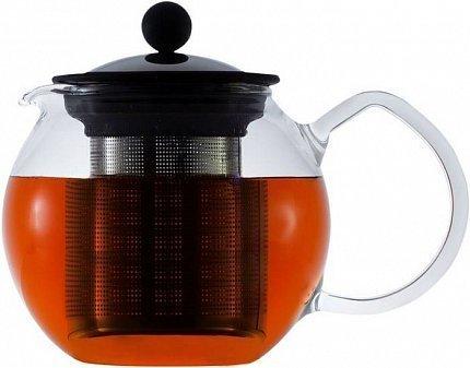 Чайник Baron (1 л) W03013100 Walmer