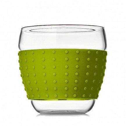 Набор термобокалов Mint Tea (0.25 л), 2 пр.