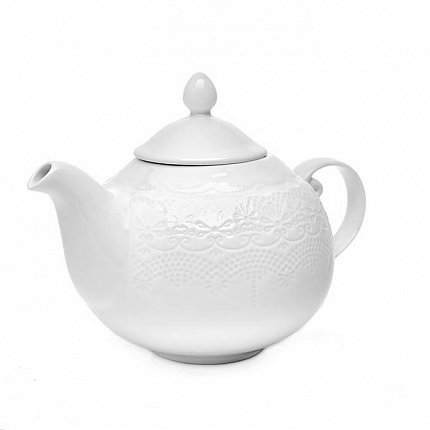 Чайник заварочный Emily (1 л) W07680100 Walmer