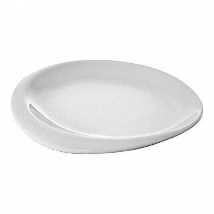 Тарелка десертная Gala, 21 см W07730021 Walmer