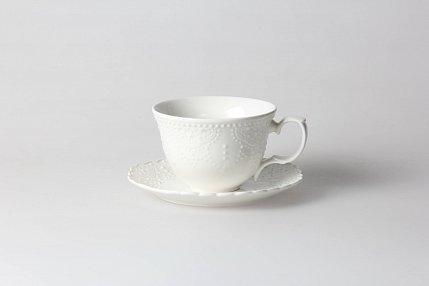 Чайная пара Vivien (250 мл)
