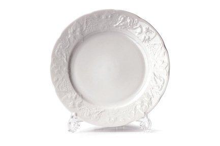 Тарелка пирожковая Vendange, 16 см