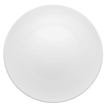 Тарелка обеденная TAC, 28 см RS3301 Rosenthal