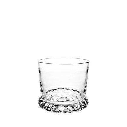 Стакан для виски Toccata (400 мл), 10 см