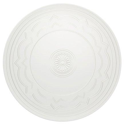 Блюдо круглое Ornament, 33 см VA1701 Vista Alegre