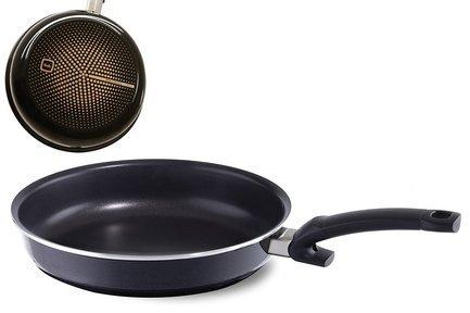 Сковорода Protect emax Premium, 24 см 147202241 Fissler