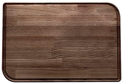 Разделочная доска, 45х30х2.2 см 002.040701.025 LegnoArt legnoart терка gc 20 35 см венге 002 022900 002 legnoart