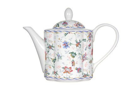 Чайник Букингем (1 л) IM15018A_1-A218AL IMARI
