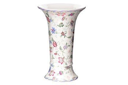 Ваза для цветов Букингем, 21.5 см IM65078-A218AL IMARI