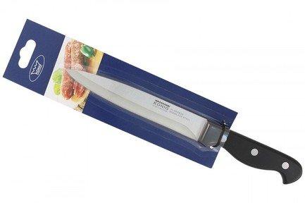 Нож универсальный, 16 см, листовой