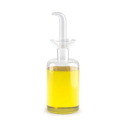 Емкость для масла Basics (0.25 л), 6.5х21 см