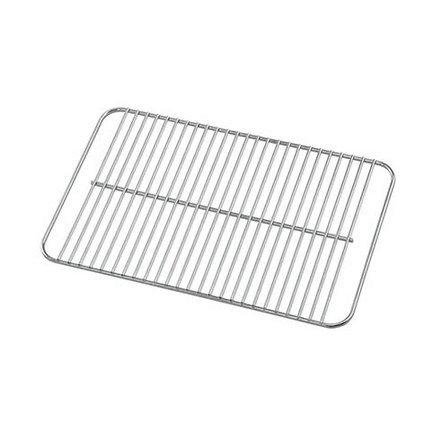 Решетка для угольных грилей, 47 см 8413 Weber weber стол для угольных грилей 17638 weber