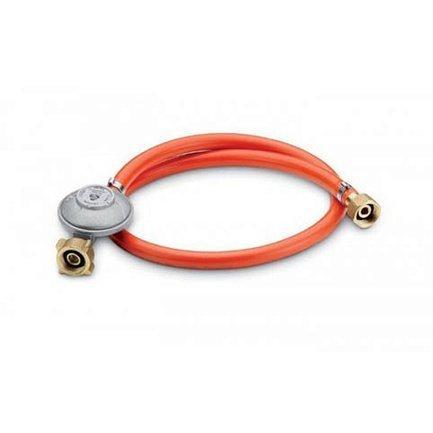 Газовый шланг с редуктором 40318402 Weber