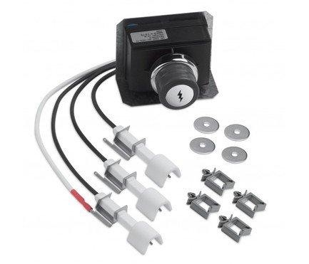 Комплект электрического поджига к Genesis 310/320 серии