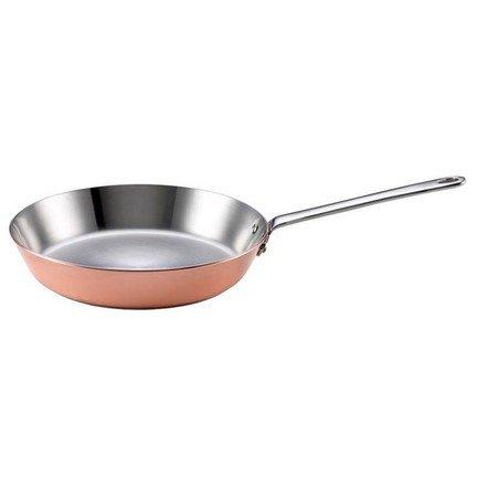 Сковорода Maitre D Induction, 26 см 12002600 Scanpan сковорода 16 см baumalu медь 201010