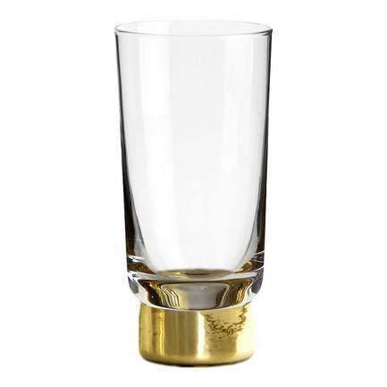 Набор бокалов для пива Club (330 мл), 2 шт