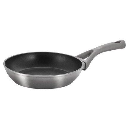 Сковорода кованная Venus Grey, 22 см