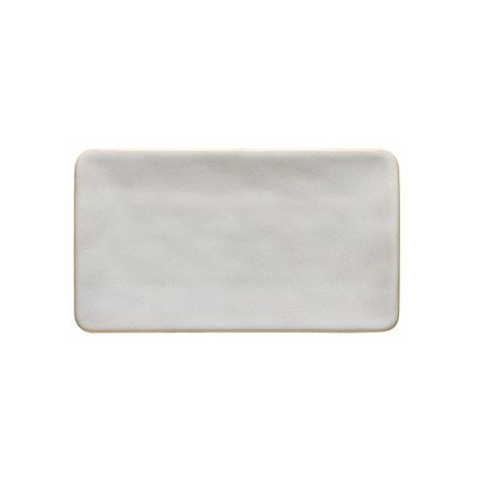 Блюдо Roda, 27.5х15.5х1.4 см, белое RTR281-VC7172 Costa Nova блюдо roda 27 5х15 5х1 4 см белое rtr281 vc7172 costa nova