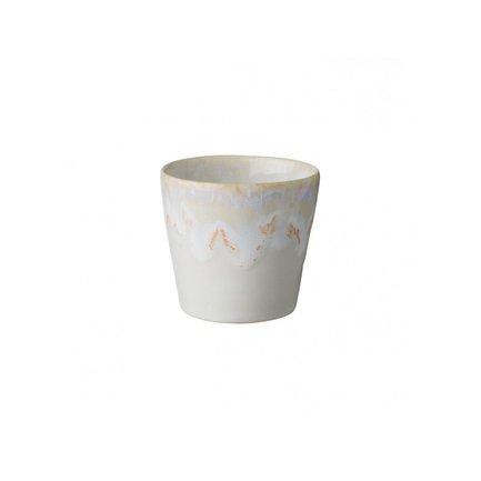 Чашка Lisa (90 мл), белая