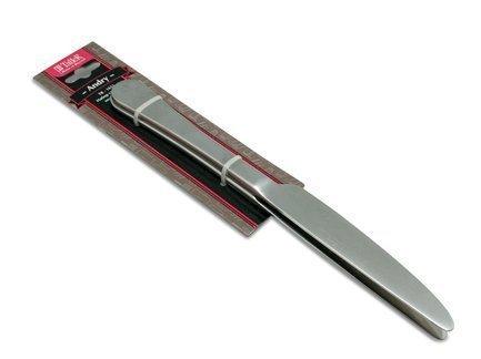 Набор столовых ножей Andry, 2 шт TR-1651 Taller