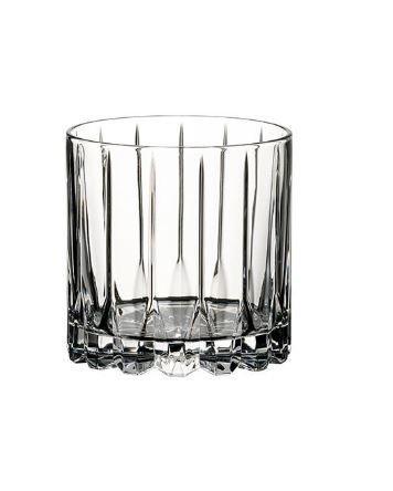 Набор бокалов Ридель Бар Нит (174 мл), 7.7 см, 2 шт.