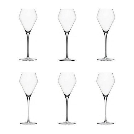 Набор бокалов для вина Sweet Wine (320 мл), 6 шт