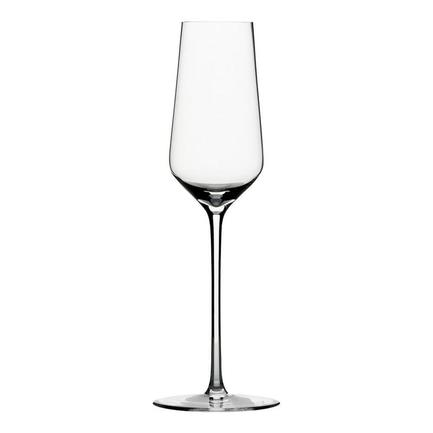 Набор бокалов для дижестива Digestif (160 мл), 6 шт